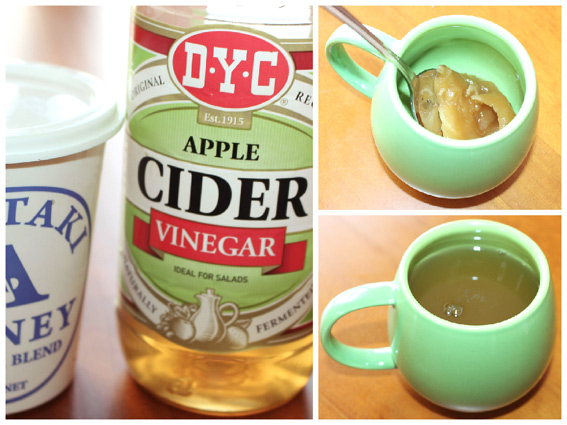 Apple-Cider-Vinegar-+-Honey