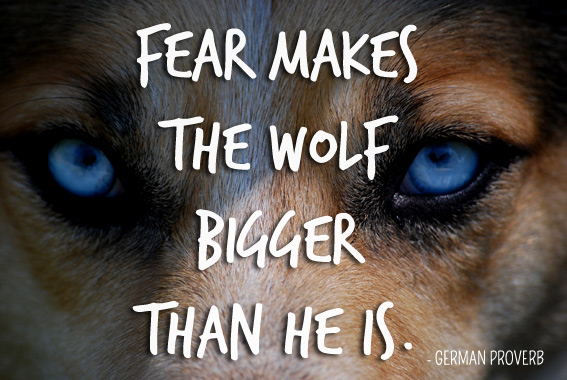 Fear-Makes-The-Wolf