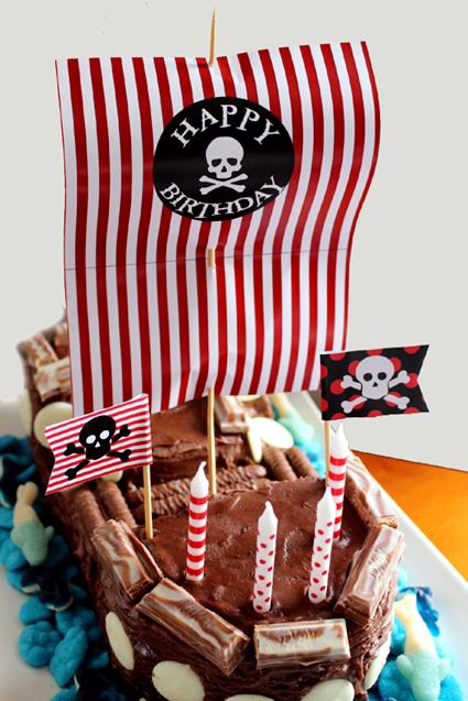 Pirate-Cake-1