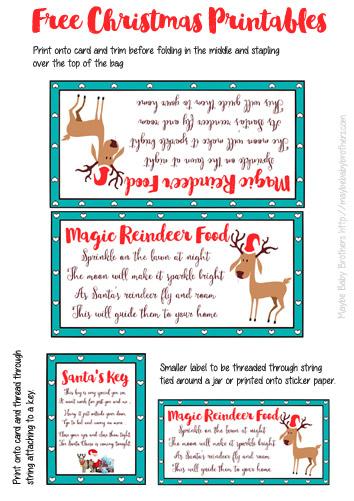 Free-Christmas-Printable-Im
